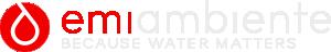 emiambiente Logo